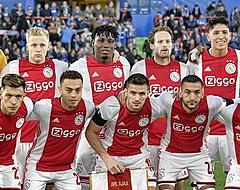 """Kijkers Getafe-Ajax zijn eensgezind: """"Stelletje B-acteurs"""""""