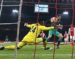 'Tottenham Hotspur moet bij Ajax aankloppen voor toptransfer'