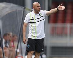"""""""Gaan er alles aan doen om het Feyenoord zo moeilijk mogelijk te maken"""""""