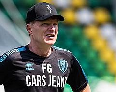 ADO huurt aanvaller van Leeds United mét optie tot koop