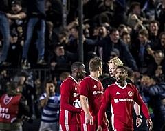 <strong>De 11 namen bij De Graafschap en Almere City: wie promoveert?</strong>