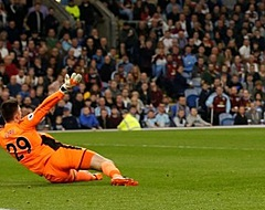 'Álvaro Morata is wat mij betreft van harte welkom'
