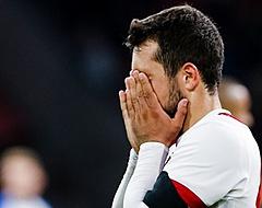 Younes terug in Ajax-selectie, Keizer geeft Onana rust