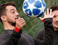 'Amin Younes verlaat Napoli na dit seizoen al weer: verrassende transfer'