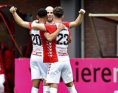 <strong>De 11 namen bij FC Emmen en Sparta: aftrap van de Super Sunday</strong>
