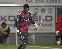 Ziyech valt af, Onana kan nog Afrikaans Voetballer van het Jaar worden