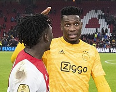 'Transferklap voor Onana: Chelsea gaat vol voor Premier League-doelman'