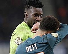 'Ajax-talent zorgt voor transferoorlog tussen Europese topclubs'