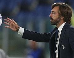 'Ajacied bij CL-uitschakeling in de winter naar Juventus'