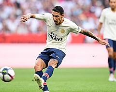 🎥 Di Maria opent score in CL-kraker en pijnigt oud-werkgever Real Madrid