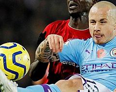 'Wereldtopper' Angeliño heeft fraaie boodschap voor PSV- en NAC-supporters