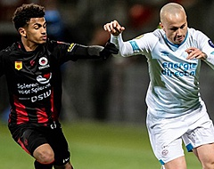 Angeliño laat zich uit over slechte resultaten PSV