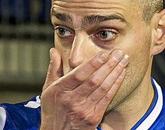 'PSV beleeft ook geen fijn seizoen, dus je weet het nooit'