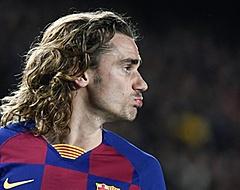 Barcelona wint dankzij wereldgoals ruim van Villarreal