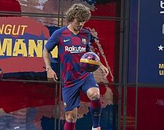 'Barcelona moet vrezen na klacht over 80 miljoen euro'