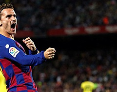 'Barcelona betaalt miljoenen voor eerste optie op vijf (!) topspelers'