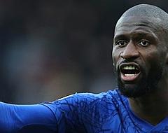 'Koeman ziet in Chelsea-reserve versterking voor Barça'