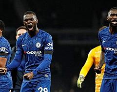 'Grote schoonmaak op komst bij Chelsea: liefst acht spelers op de wip'