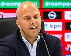 """""""De meest bijzondere prestatie was PSV-uit"""""""