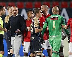 AZ met vertrouwen naar België: 'We gaan daar zeker scoren'