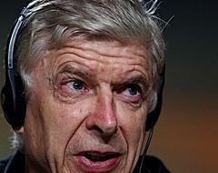 Wenger wil buitenspelregel radicaal veranderen: draai het om
