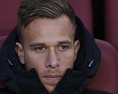 'Dit is waarom Arthur voor Juventus heeft gekozen'