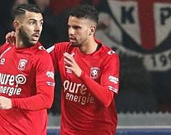 <strong>10 degradanten die een Eredivisie-herkansing verdienen</strong>