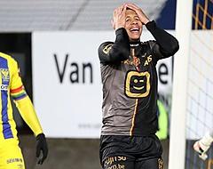 Feyenoord wil toptalent: 'Maar ik ben niet onder de indruk'
