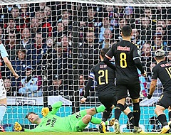 Aston Villa-speler hekelt Premier League-hervatting: 'Geld is motief'