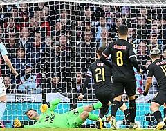 Aston Villa-speler hekelt Premier League-hervatting: 'Geld is motief'