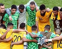'Ajax, AZ en PEC strijden om 'whiz kid' uit Australië'