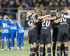 AZ maakt indruk en legt maximale druk op topper met Ajax