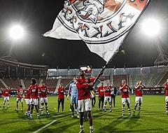 'Eredivisie-plan heeft rigoureuze gevolgen voor AZ'