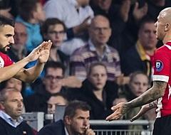 'Geen akkoord over PSV-vertrek, wel voldoende interesse'