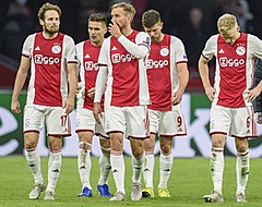 Dit zijn de potentiële tegenstanders van Ajax en AZ
