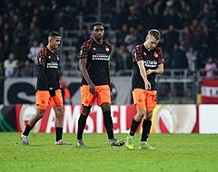 'Ontevreden PSV'er kent eigen prijskaartje al'