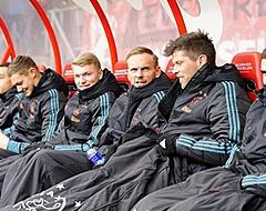 'Ajax kan bod van 12 miljoen euro tegemoet zien'