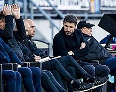 'Machtsstrijd bij PSV brengt Van Bommel in het nauw'