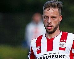 'Volgende Eredivisie-optie dient zich aan voor Ramselaar'