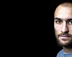'Salaris en transfersom voor Bas Dost lekken uit'