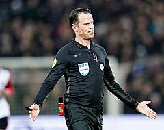 VAR speelt hoofdrol bij overwinning Feyenoord op Fortuna