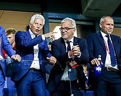 """""""De KNVB had een grote mond, maar wat gebeurt er daadwerkelijk?"""""""