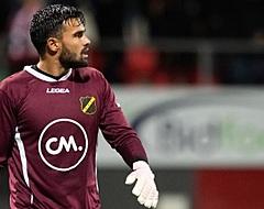 'Onterechte vooroordelen over arrogante jongens bij Ajax'