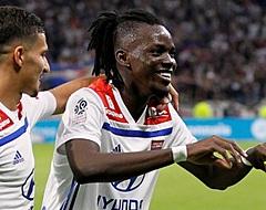 'Absolute topclub zet oud-Ajacied Bertrand Traoré op het verlanglijstje'
