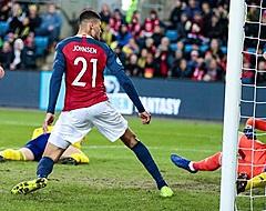 Zweden wint Scandinavische derby, Italië en Spanje maken geen fout