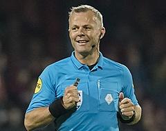 IFAB presenteert nieuwe spelregels voor volgend seizoen