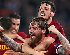'AS Roma wil nóg een Nederlander naar Serie A halen'