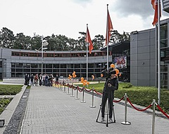 'Contracten maken KNVB-plan al nagenoeg onmogelijk'