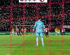 Feyenoord-moment gaat de héle wereld over