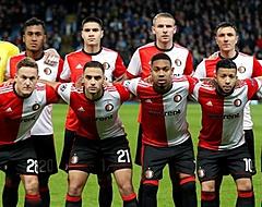 Fans keihard voor Feyenoorder: 'Dramatisch, kan écht niet meer'